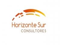 Horizonte Sur Consultores