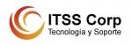 ITSS LTDA.