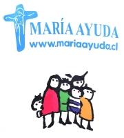 Corporación de Beneficencia María Ayuda