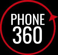 Phone 360