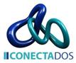 Conectados Chile