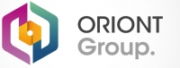 ORIONT GROUP