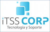 ITSS Corp