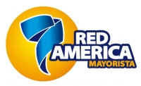 Red America Mayorista