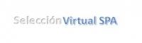 Seleccion Virtual Spa