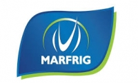 Marfrig Chile S.A.