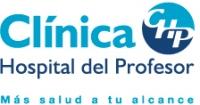Clinica Hospital del Profesor