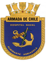 Hospital Naval Almirante Adriazola