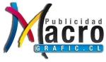 Agencia Macrografic